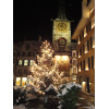 Advent in Solothurn<div class='url' style='display:none;'>/</div><div class='dom' style='display:none;'>reformiert-solothurn.ch/</div><div class='aid' style='display:none;'>15</div><div class='bid' style='display:none;'>2051</div><div class='usr' style='display:none;'>10</div>