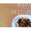 Kurs 10, Risotto-Festival, 2