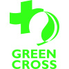Green Cross Logo_Pantone 354