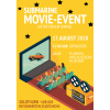Movie-Event-VS