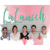 LaLausch<div class='url' style='display:none;'>/</div><div class='dom' style='display:none;'>reformiert-solothurn.ch/</div><div class='aid' style='display:none;'>98</div><div class='bid' style='display:none;'>2676</div><div class='usr' style='display:none;'>10</div>
