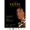 Yentl<div class='url' style='display:none;'>/</div><div class='dom' style='display:none;'>reformiert-solothurn.ch/</div><div class='aid' style='display:none;'>321</div><div class='bid' style='display:none;'>2937</div><div class='usr' style='display:none;'>10</div>