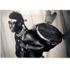 Daouda Djembe<div class='url' style='display:none;'>/</div><div class='dom' style='display:none;'>reformiert-solothurn.ch/</div><div class='aid' style='display:none;'>309</div><div class='bid' style='display:none;'>3231</div><div class='usr' style='display:none;'>10</div>